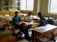 Limbažu 1. vidusskola - 7