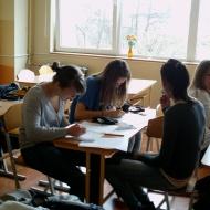 Limbažu 1. vidusskola - 4