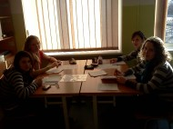 11klases_komanda