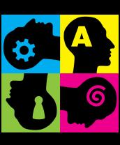 Brain-Games-1