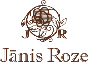 JR_logo_vertikals_2015